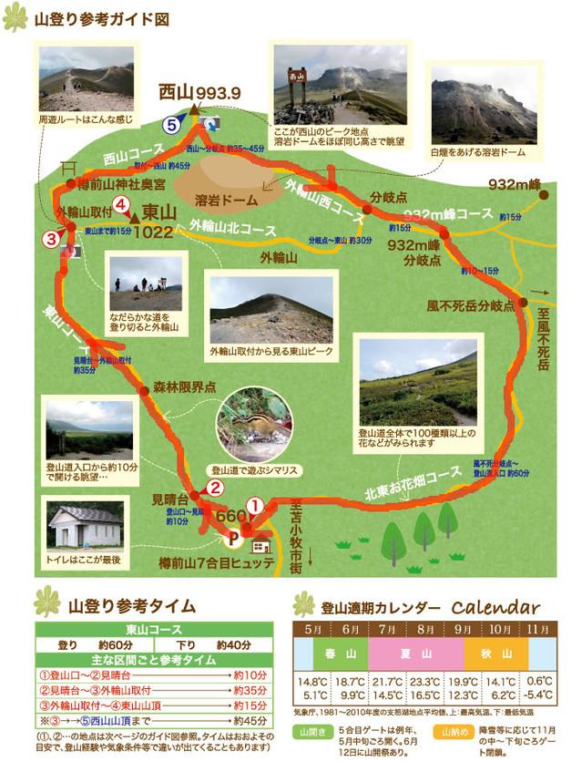 tarumae_guide1.jpg