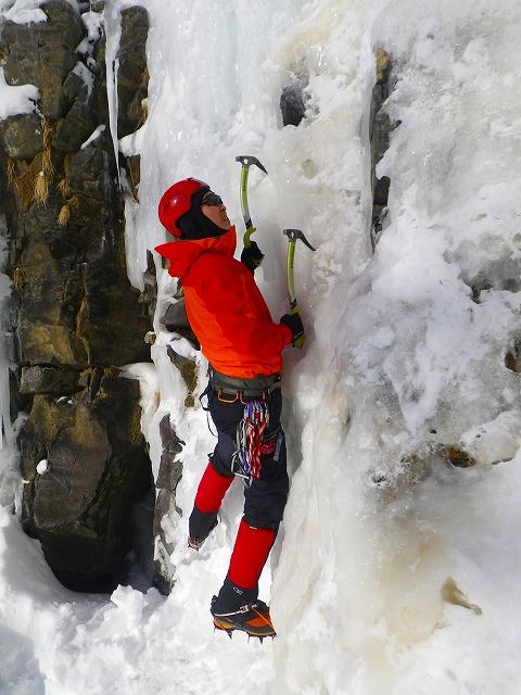 パタゴニア スーパーアルパインジャケット(patagonia M's Super Alpine Jacket)