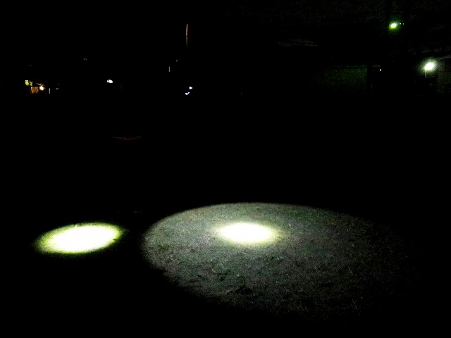GENTOS(ジェントス) DeltaPeak(デルタピーク) 533H 【明るさ230ルーメン/実用点灯12時間】 DPX-533H