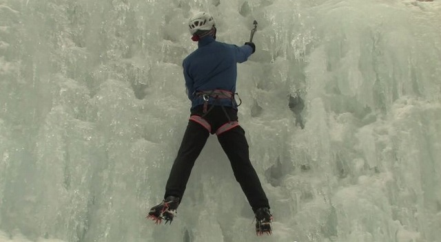 icecliming_steep.jpg
