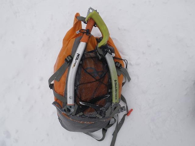 沢登りに必要な装備おすすめ15選のまとめ|YAMA …