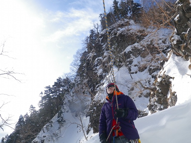 パタゴニア ダスパーカ(DAS PARKA)は雪山/でもかなり温かい♪購入使用レポ!