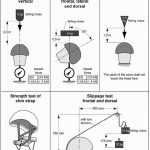 定番登山ヘルメット グリベル サラマンダー 購入使用レポ!