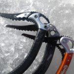 激安アイスアックス!トランゴ ラプター(Trango Raptor Ice Tool)