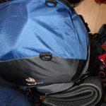 2泊3日で南八ヶ岳登山してきました!